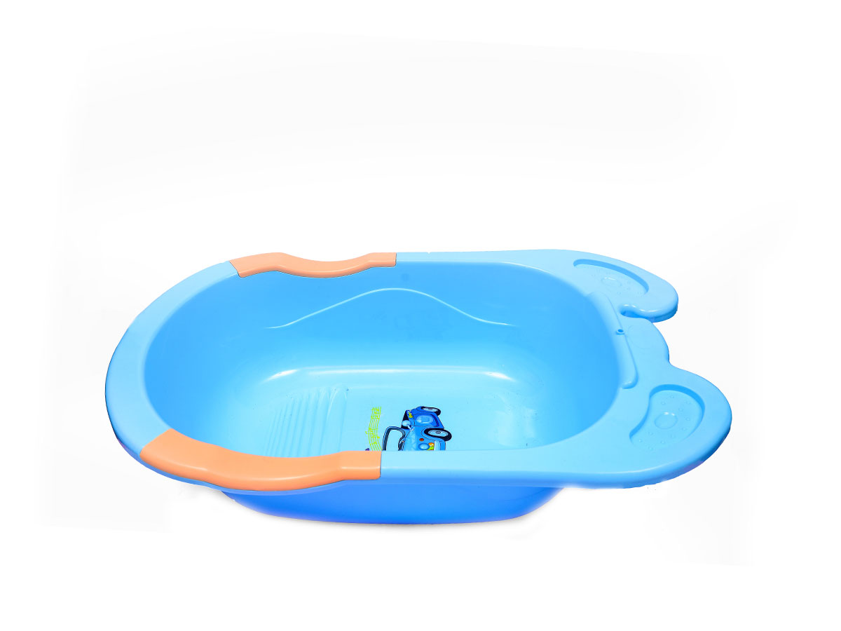 Bath Tub – Sathara Kids Zone